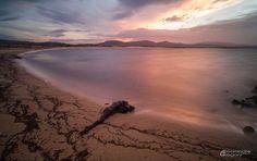by http://ift.tt/1OJSkeg - Sardegna turismo by italylandscape.com #traveloffers #holiday | #sardegna #your_landscape #longexposure #volgosardegna #landscape #sardegnareflex #lanuovasardegna #portopollo Foto presente anche su http://ift.tt/1tOf9XD | March 13 2016 at 06:48PM (ph alessandrogiagons ) | #traveloffers #holiday | INSERISCI ANCHE TU offerte di turismo in Sardegna http://ift.tt/23nmf3B -