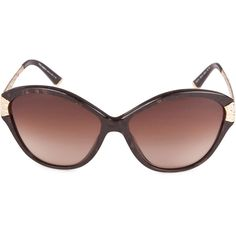 Designer Clothes, Shoes & Bags for Women Sunnies, Sunglasses, Cat Eye Glasses, Aud, Hair Clips, Jewelery, Shades, Handbags, Purses