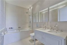 Great property for sale on #primelocation http://www.primelocation.com/for-sale/details/30541375