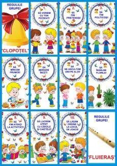 REGULILE GRUPEI- AV-Diverta Paper Doll House, Paper Dolls, Diy Paper Christmas Tree, Diy And Crafts, Paper Crafts, Christmas Printables, Chibi, Kindergarten, Preschool