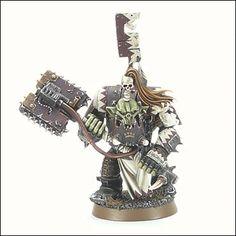 Ork nobz and battlewagon pics. Warhammer 40k Tyranids, Orks 40k, Warhammer 40k Figures, Warhammer 40k Miniatures, Warhammer 40000, Paint Schemes, Color Schemes, Game Workshop, Apocalypse