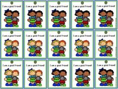 Browse educational resources created by Kathy's Kreations in the official Teachers Pay Teachers store. Behavior Rewards, Behavior Management, Classroom Management, Classroom Helpers, Classroom Freebies, Class Dojo, Brag Tags, Responsive Classroom, Free Preschool