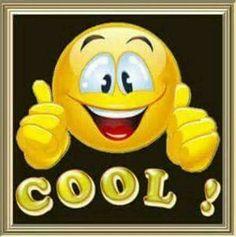 Popular Smileys and Emoticons Animated Smiley Faces, Funny Emoji Faces, Funny Emoticons, Memes Funny Faces, Happy Emoticon, Emoticon Faces, Emoji Images, Emoji Pictures, Smiley Emoji