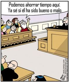 This is funny, especially since I have jury duty all this week! Funny Cartoons, Funny Memes, Daily Cartoons, 9gag Funny, Funny Comics, Law School Humor, Funny School, Lawyer Humor, Jury Duty