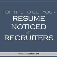 Make A Quick Resume Cool If It's Too Short Does It Provide Enough Information If It's Too .