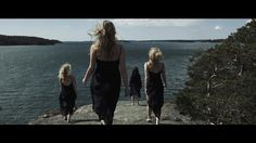 Storm by Lily-eM. Music video by Viking Film Productions. Everything Film, Lyrical Dance, Ems, Vikings, Music Videos, Lily, Couple Photos, Beautiful, The Vikings