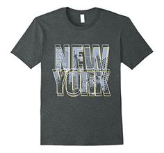 Men's New York City Dark T-shirt Large Dark Heather Digit... https://www.amazon.com/dp/B071Z4589Y/ref=cm_sw_r_pi_dp_x_SgMfzb0E67JMW
