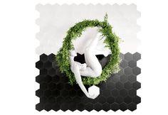 Valmori Ceramica Design Bodenbeläge / Teppiche Wandgestaltung / Deckengestaltung