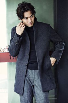 Ha Suk Jin, Lee Jin Wook, Lee Jong Suk, Asian Celebrities, Asian Actors, Korean Actors, Korean Men, Asian Men, Asian Guys