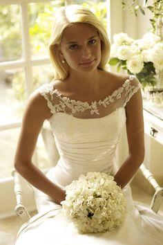I love this dress Phillipa Lepley