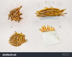 stock-photo-fast-food-watercolor-painting-hand-drawing-illustration-french-fries-food-backdrop-181546271.jpg (1500×1199)