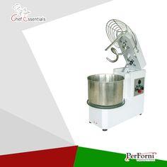 PFML-LRM10 230V electric Tilt-Head bakery pizza dough mixer economic industrial spiral mixer flour mixer for bakery equipments