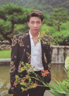 bts summer package 2019 Nuna Kookie: BTS 2019 Summer Package in Korea Photo Part III Jimin, Rapmon, Bts Bangtan Boy, Jung Hoseok, Kim Namjoon, Seokjin, Steve Aoki, K Pop, Bts Summer Package