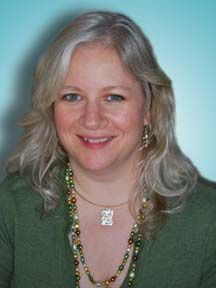 Nerissa Oden - Food Sensitivity Expert Food sensitivities can make you very ill.  Many times you won't even make the connection.  There is a link to a food diary on this page.  That is a great way to help make those connections and begin healing your body.