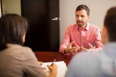 #Blog #Trabajo En los tiempos que corren, buscar trabajo se ha convertido en un trabajo en sí mismo debido a la enorme...