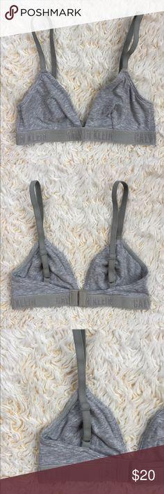 adf83671c9 26 Best Calvin Klein Bra + Underwear Set ( Need One ) images ...