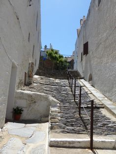 17th May 2014 day trip in #Cadaques with @Easeetrip. A #client send us some beautiful #pictures of the #day #trip. Thank you very much for these magnificent #photos!!! www.easeetrip.com
