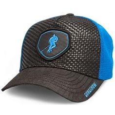 Gongshow Game Time Performer Hat