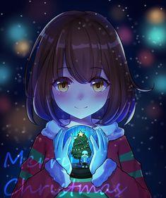 Undertale Cute, Undertale Fanart, Frisk, Error Sans, Undertale Pictures, Avakin Life, Anime Girl Cute, Chara, Hama Beads