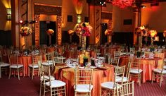14 Amazing Wedding Venues In Los Angeles Even The Pickiest Of Brides Is Sure To Love