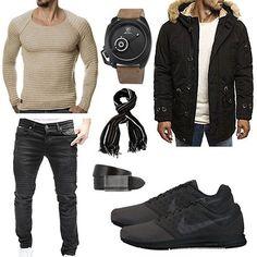 www.outfitsoftheinternet.com Viele Outfits jeder Jahreszeit für trendbewusste Männer. Das Outfit und viele mehr kannst du über Amazon nachshoppen: http://outfitsoftheinternet.com/index.php/w34/