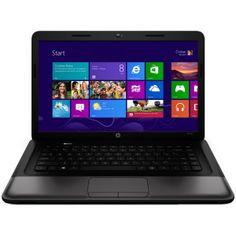 Laptop HP 250 - cel mai ietin laptop cu Windows 8 http://www.i-dei.ro/2014/03/laptop-hp-250-cel-mai-ieftin-laptop-cu-windows-8/