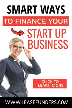 Business financing is one of the most challenging aspects of starting business. Expenses are to be expected and you, as the business owner must find reliable resources to help keep your business growing. Start Up Business, Starting A Business, Business Tips, Business Sustainability, Lending Company, Small Business Administration, Apply For A Loan, Unsecured Loans, Improve Your Credit Score