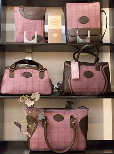 hermes bag cost - 1000+ images about bag on Pinterest | Pip Studio, Patchwork and ...