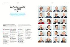 Rapport annuel 2013 d'Essilor