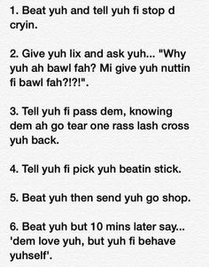 funny guyanese - Google Search