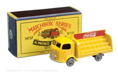The South West Matchbox Collection | Regular Wheels | Vectis Toy Auctions