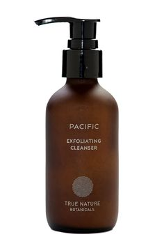 """""""This versatile, gentle cleanser is perfect for all complexion types; especially dry, sensitive and/or blemish prone."""" ~Kelley Farlow  #TrueNatureLife"""