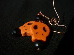 Halloween_arancione_nero_arancione_1