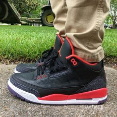 6f30a822f5a4 69 Best Jordan s collection images in 2019