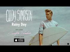 Cody Simpson - Rainy Day [AUDIO]