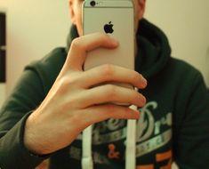 photobooth-foto