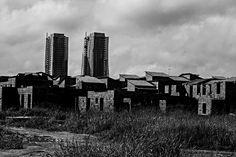 https://flic.kr/p/uS9hki | Urbanism. Barca Village. Vila da Barca. Urbanismo. Photographer: Luxã Nautilho. Belém, Pará, Brasil | Urbanism. Barca Village. Vila da Barca. Urbanismo. Photographer: Luxã Nautilho. Belém, Pará, Brasil