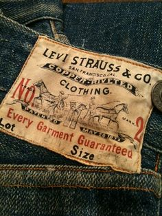 Levis Mens Jeans - find a lot in our online shop @ www.BootsJeansandLeathers.com