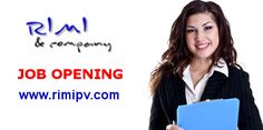 Finance Function, Month End, Accounting And Finance, Annual Reports, Current Job, Property Tax, Job Opening, Wyoming, Mineral