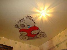ceiling-designs-kids-rooms (10)