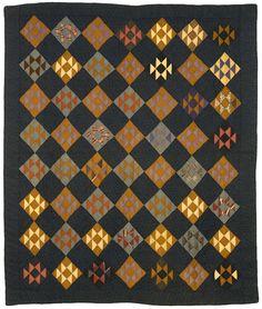 primitive quilt on pinterest 66 pins moda homespun gatherings bundle sale moda homespun gatherings