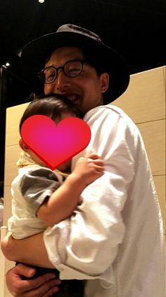お子 | 伊藤裕一オフィシャルブログ Powered by Ameba