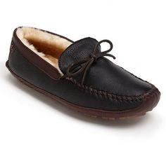 Men's Trask 'Polson' Slipper