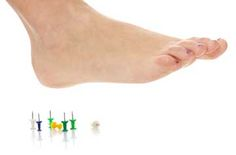 causes of neuropathy in the feet and legs