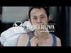 Papa Francisco: Apoyen los países que acogen refugiados - Papa - Aleteia.org | Español
