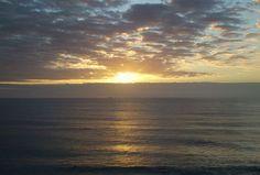 Mdumbi Beach, Wild Coast, Eastern Cape