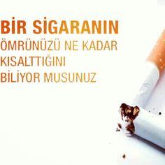 #sigaranın zararlari sayfamizda: http://www.sifalibitkitedavisi.com/sigaranin-zararlari.html