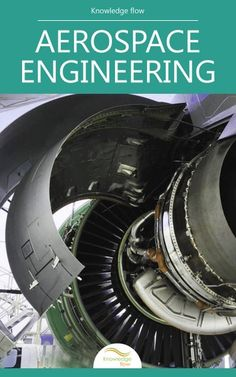 Buy Aerospace Engineering: by Knowledge flow by Knowledge flow and Read this Book on Kobo's Free Apps. Discover Kobo's Vast Collection of Ebooks and Audiobooks Today - Over 4 Million Titles! Mechatronics Engineering, Petroleum Engineering, Aerospace Engineering, Engineering Colleges, Electronic Engineering, Engineer Cartoon, Engineers Day, Mobile Learning, Nanotechnology