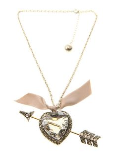 Lanvin necklace beautifull