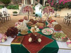 Sofreh. Iranian wedding. Persian cerimony. Wedding creator Rosario Alfino www.fiorellicatania.it
